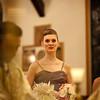 Kyra-Ian-Wedding-01232010-336