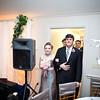 Kyra-Ian-Wedding-01232010-429