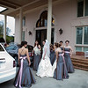 Kyra-Ian-Wedding-01232010-166