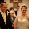 Kyra-Ian-Wedding-01232010-345