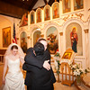 Kyra-Ian-Wedding-01232010-378