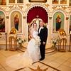 Kyra-Ian-Wedding-01232010-418