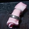 Kyra-Ian-Wedding-01232010-115