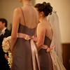Kyra-Ian-Wedding-01232010-322