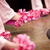 Kyra-Ian-Wedding-01232010-37