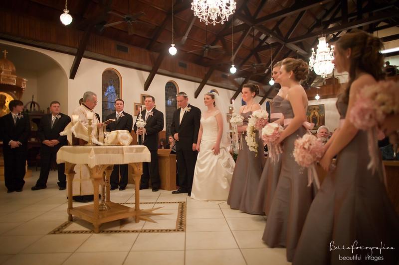 Kyra-Ian-Wedding-01232010-306
