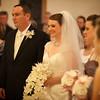 Kyra-Ian-Wedding-01232010-231