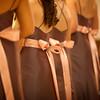 Kyra-Ian-Wedding-01232010-276