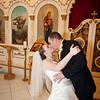 Kyra-Ian-Wedding-01232010-419