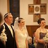 Kyra-Ian-Wedding-01232010-326