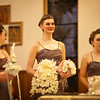 Kyra-Ian-Wedding-01232010-328