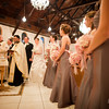 Kyra-Ian-Wedding-01232010-264