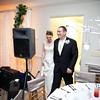 Kyra-Ian-Wedding-01232010-434