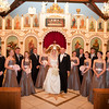 Kyra-Ian-Wedding-01232010-382