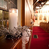 Kyra-Ian-Wedding-01232010-147