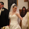 Kyra-Ian-Wedding-01232010-342