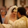 Kyra-Ian-Wedding-01232010-354
