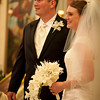 Kyra-Ian-Wedding-01232010-359