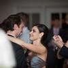Kyra-Ian-Wedding-01232010-596