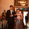 Kyra-Ian-Wedding-01232010-216
