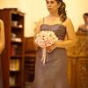 Kyra-Ian-Wedding-01232010-337