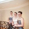 Kyra-Ian-Wedding-01232010-145