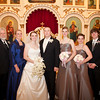 Kyra-Ian-Wedding-01232010-392