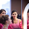 Kyra-Ian-Wedding-01232010-2