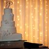 Kyra-Ian-Wedding-01232010-495