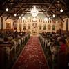 Kyra-Ian-Wedding-01232010-190