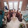 Kyra-Ian-Wedding-01232010-156