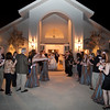 Kyra-Ian-Wedding-01232010-673