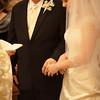 Kyra-Ian-Wedding-01232010-254