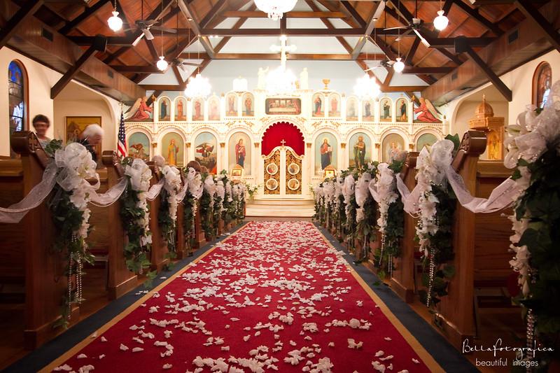 Kyra-Ian-Wedding-01232010-149
