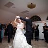 Kyra-Ian-Wedding-01232010-445