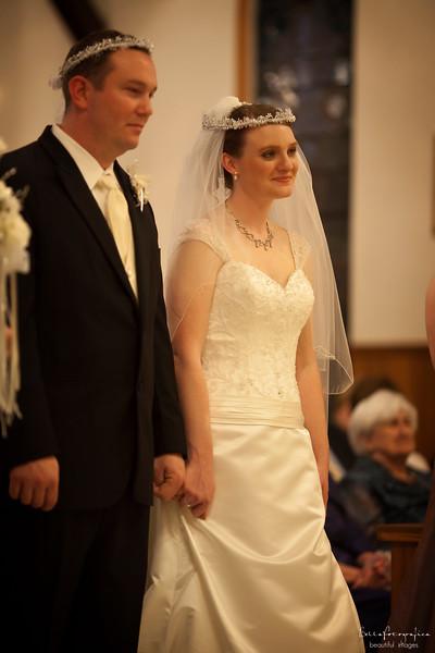 Kyra-Ian-Wedding-01232010-331
