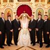 Kyra-Ian-Wedding-01232010-412