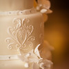 Kyra-Ian-Wedding-01232010-509