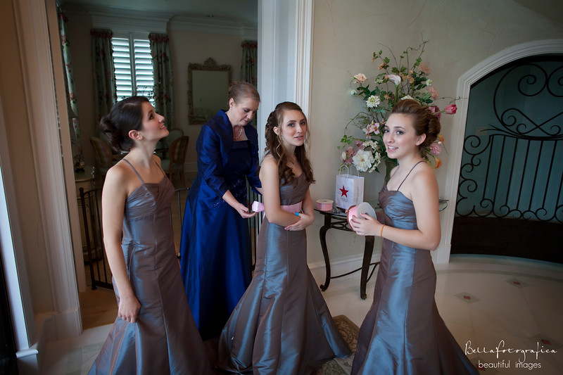 Kyra-Ian-Wedding-01232010-102