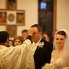 Kyra-Ian-Wedding-01232010-242