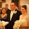 Kyra-Ian-Wedding-01232010-228