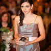 Kyra-Ian-Wedding-01232010-204