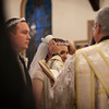 Kyra-Ian-Wedding-01232010-291