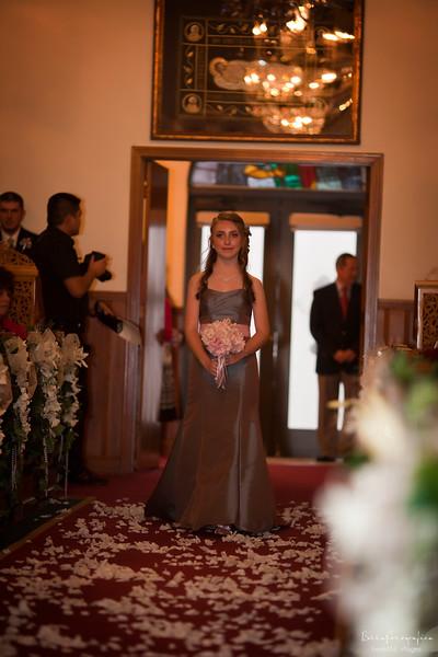 Kyra-Ian-Wedding-01232010-213
