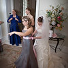 Kyra-Ian-Wedding-01232010-134