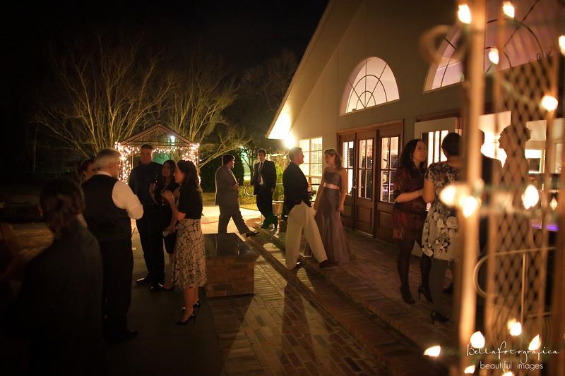 Kyra-Ian-Wedding-01232010-650