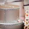 Kyra-Ian-Wedding-01232010-505