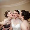 Kyra-Ian-Wedding-01232010-146