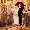 Kyra-Ian-Wedding-01232010-401