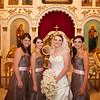 Kyra-Ian-Wedding-01232010-399